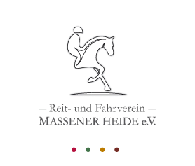 Reit- und Fahrverein  Massener Heide e.V.