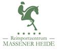 Reitsportzentrum Massener Heide e.V.