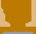 Ristorante Il Cavallo Logo