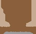 Ratskeller Massener Heide Logo