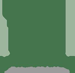 Reitsportzentrum Massener Heide Logo